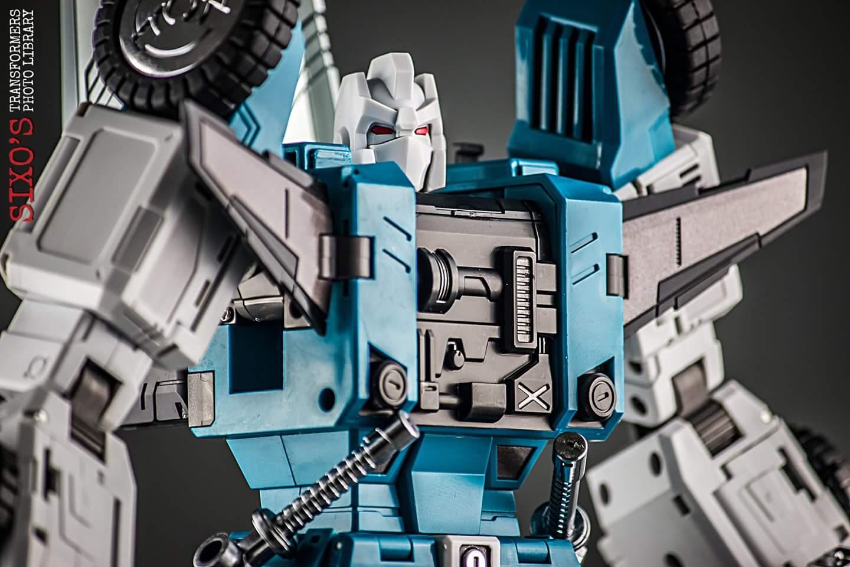 [DX9 Toys] Produit Tiers - Jouet D10 Hanzo - aka Sixshot/Hexabot - Page 2 FOGDSKpJ