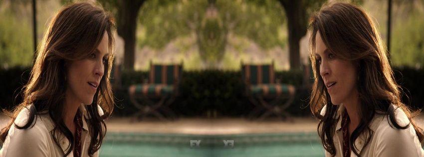 2013 Parks and Recreation (TV Series) FeJRlAYc