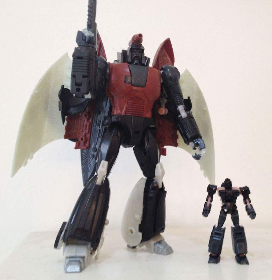 [X-Transbots] Produit Tiers - MX-II Andras - aka Scourge/Fléo YCts1VSh
