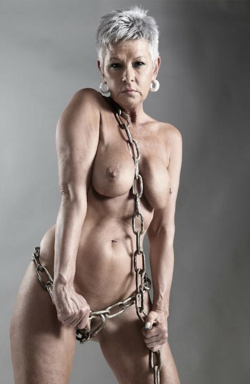 Zorras Hot Sexo 118