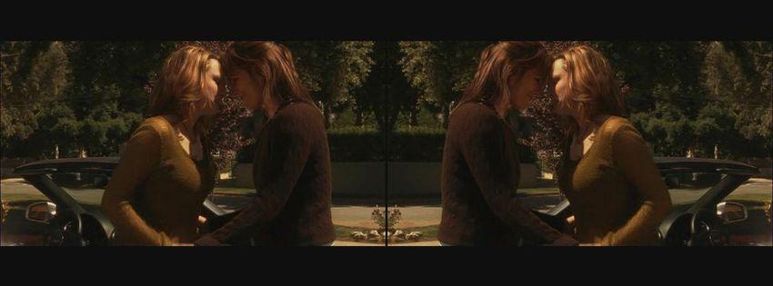Gillery's Little Secret (2006) (Short) 78N2CYsm