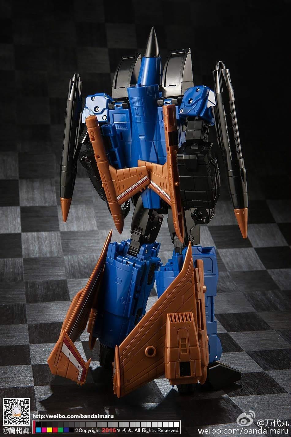 [ToyWorld] Produit Tiers - TW-M02A Combustor (Ramjet/Statoréacto), TW-M02B Assault (Thrust/Fatalo), TW-M02C Requiem (Dirge/Funébro) - Page 3 LAQxgA8g