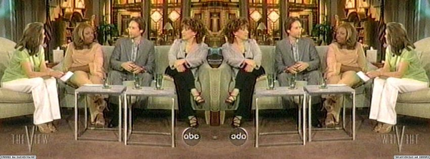 2004 David Letterman  QHWP9iDT