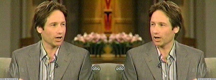 2004 David Letterman  ZrJj859x