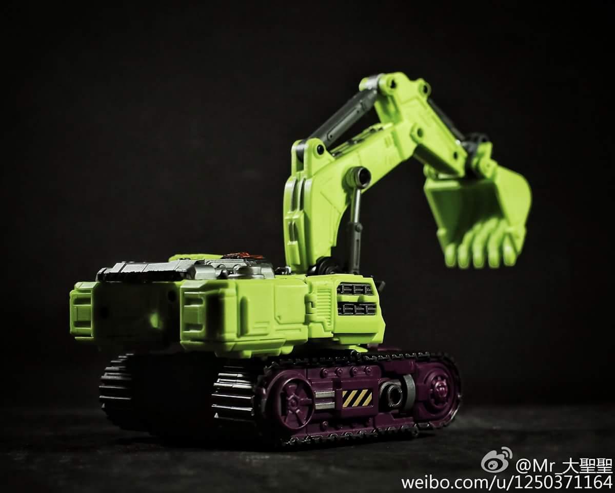 [Generation Toy] Produit Tiers - Jouet GT-01 Gravity Builder - aka Devastator/Dévastateur - Page 3 JdxjEUdy