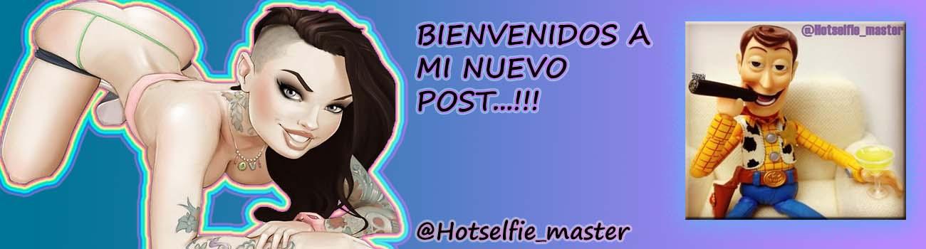 Hackearon a Pao, la promotora argentina..!!25+