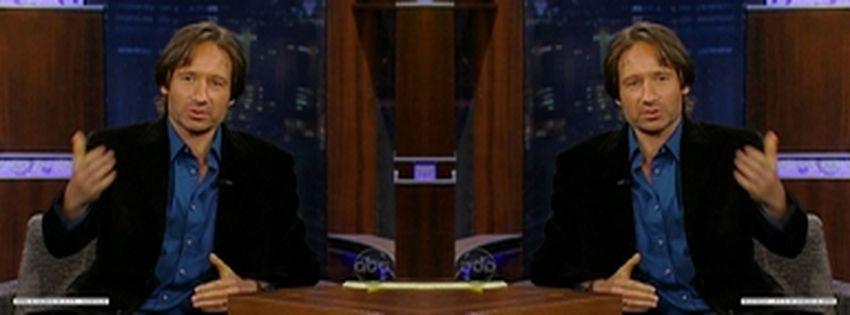 2008 David Letterman  Lg3fqc48