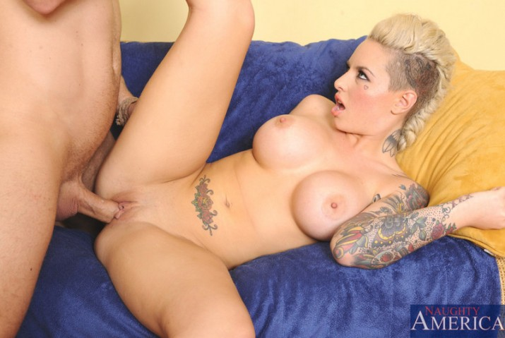 Christy Mack Attack