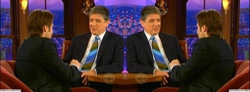 2007 Craig Fergeson TYVdwlBL