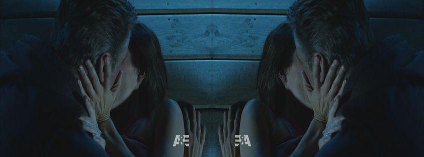 2011 Bag of Bones (TV Mini-Series) Y8tfcFea