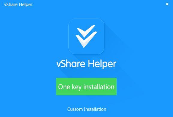 install aplikasi ios berbayar secara gratis