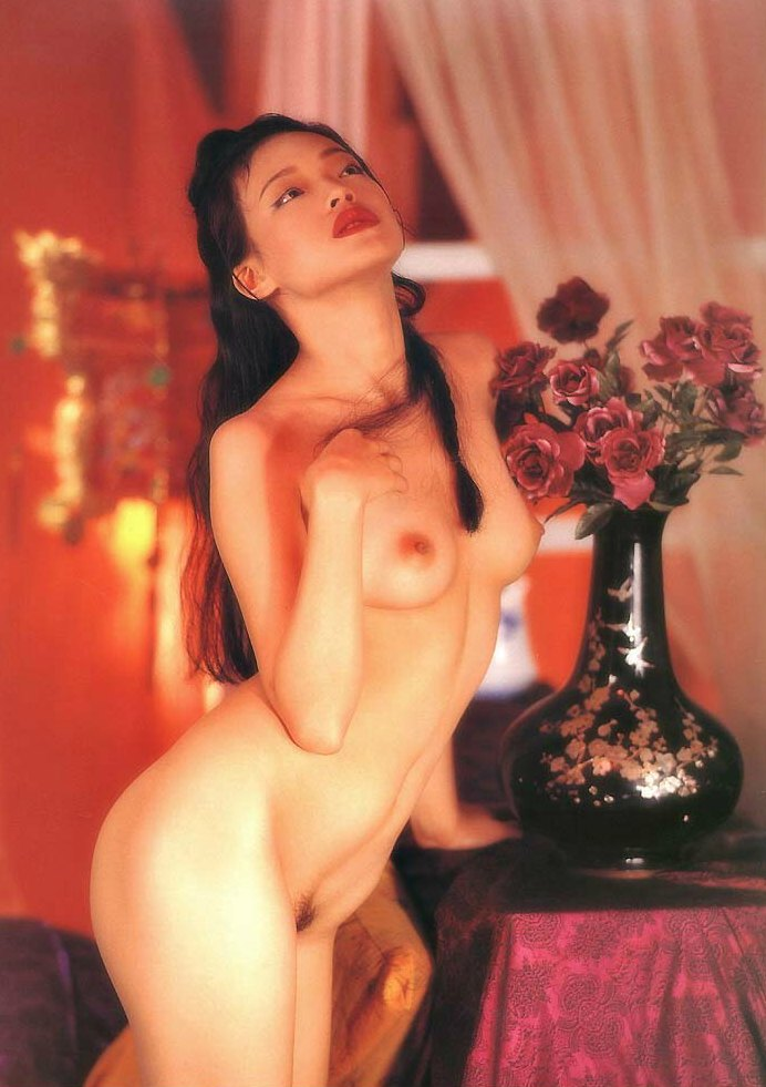 naked pakistani girls bodys