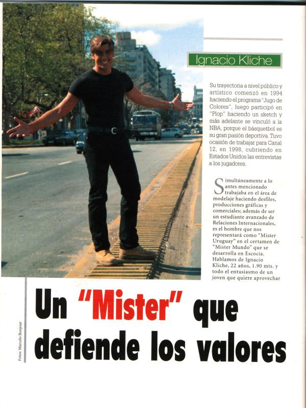 Prensa 07