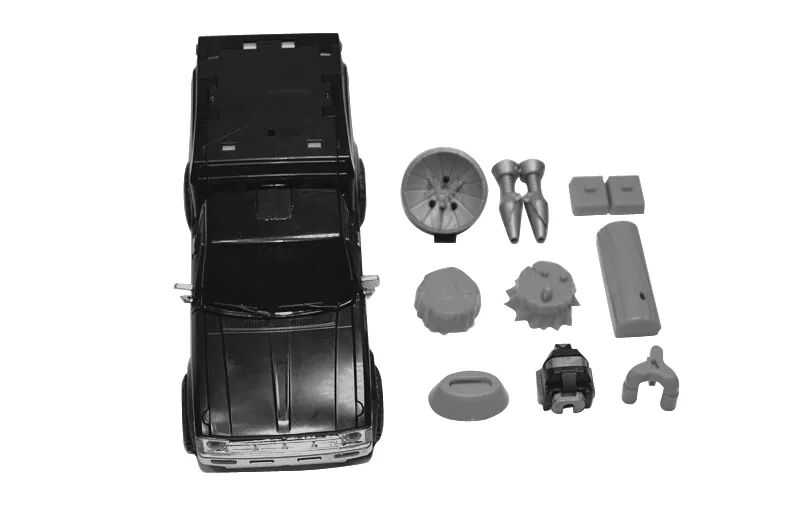 [X-Transbots] Produit Tiers - Jouet MX-VIII Aegis - aka Trailbreaker/Glouton HWRhunM7