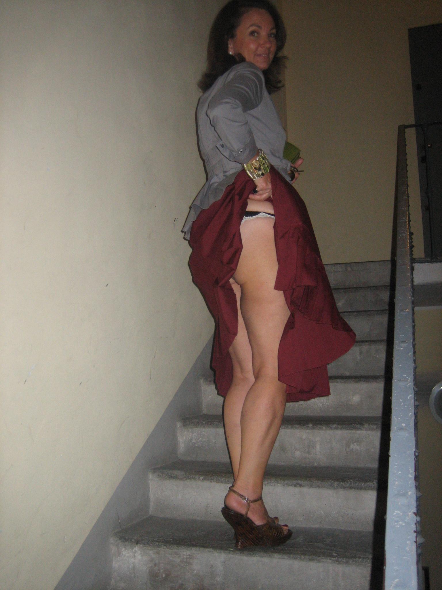 prostitutas maduritas prostitutas italianas