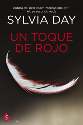 DAY SYLVIA PDF DOWNLOAD OBSTINADA