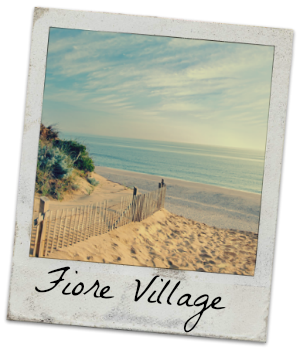 Fiore Village || A modern day Harvest Moon RP [PB] YvcBzfui