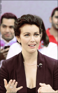 Bellamy Young R59tGdNG