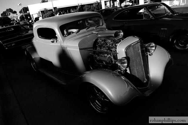 classic cars  car classifieds ksl