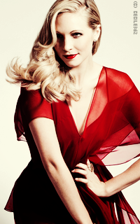 Candice Accola - 200*320 S80v0lUp
