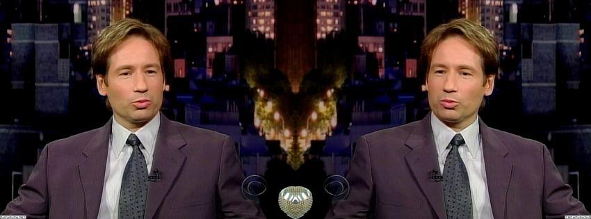 2003 David Letterman QlmuiAXv