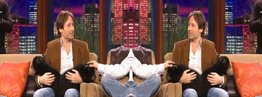 2004 David Letterman  5eJlljed