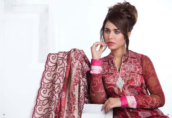 Ayyan - top model of Pakistan - Page 5 AcvI73ja