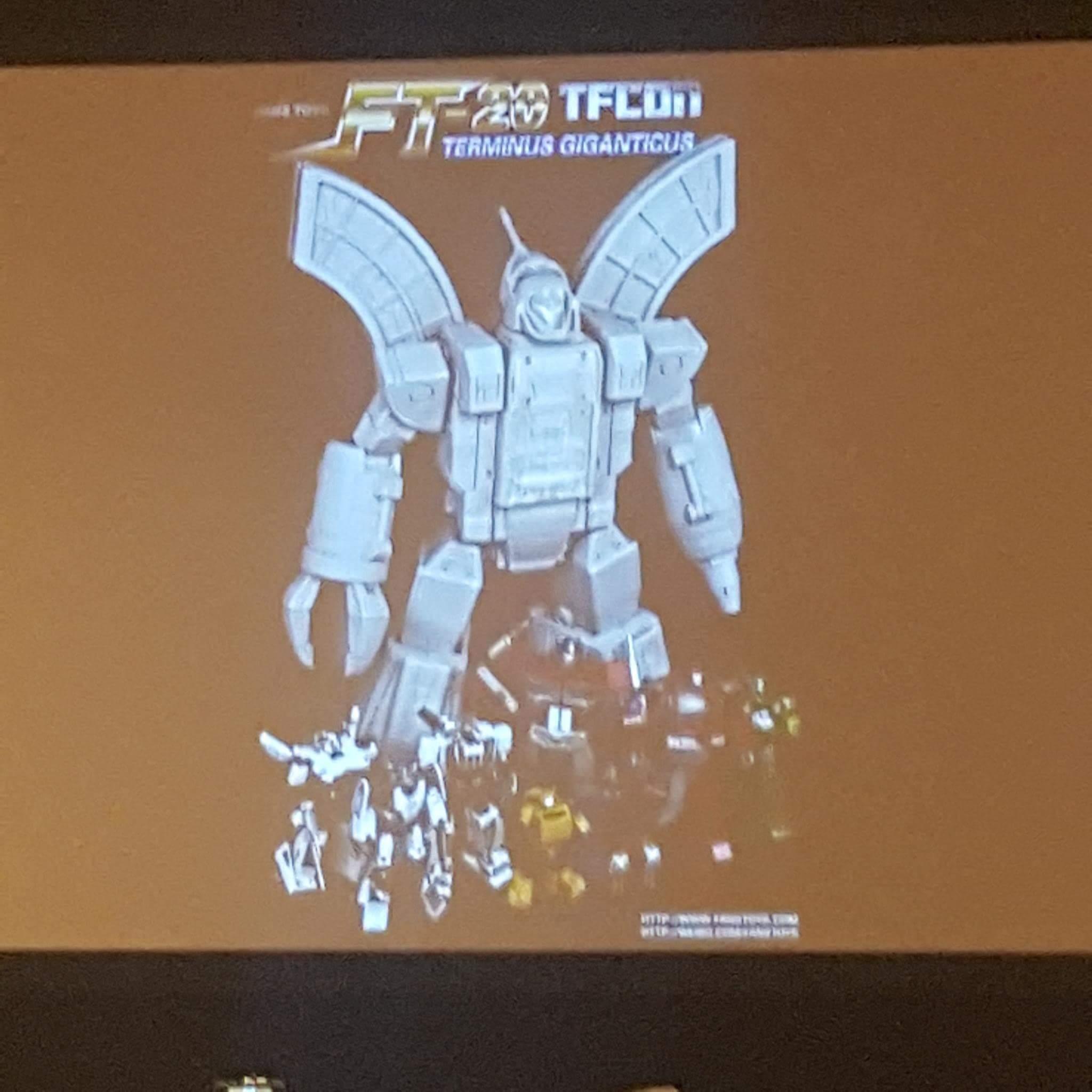 [Fanstoys] Produit Tiers - Jouets FT-20 et FT-20G Terminus Giganticus - aka Oméga Suprême et Omega Sentinel (Gardien de Cybertron) 1fhDZdDU