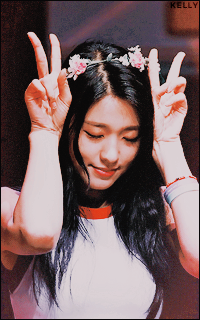 Kim Seol Hyun (AOA) NpOkEpma