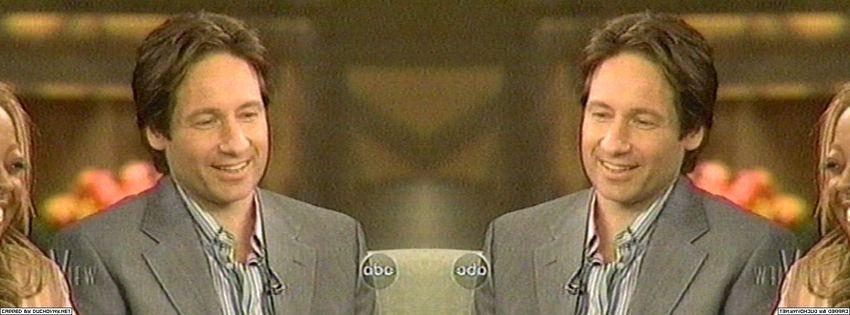 2004 David Letterman  MjjCXG1d
