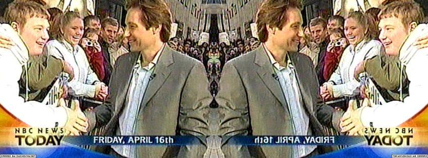 2004 David Letterman  PkZC0RMI