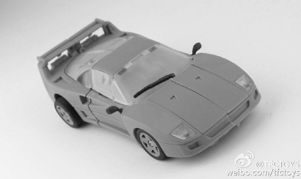 [TFC Toys] Produit Tiers - Jouet Trinity Force aka Road Caesar (Transformers Victory) Vl6ayOU0