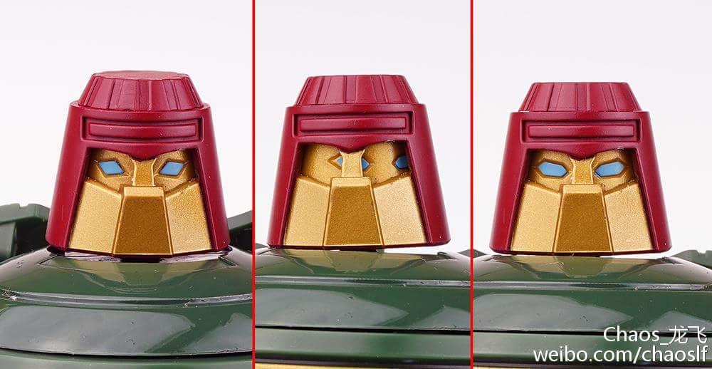 [Toyworld][Zeta Toys] Produit Tiers - Minibots MP - Gamme EX - Page 2 Li80scI9