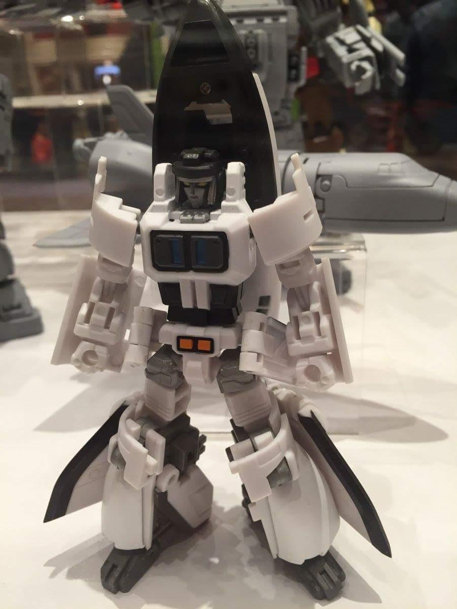 Gobots - Machine Robo ― Dessin Animé + Jouets  - Page 5 Kyh06M3U