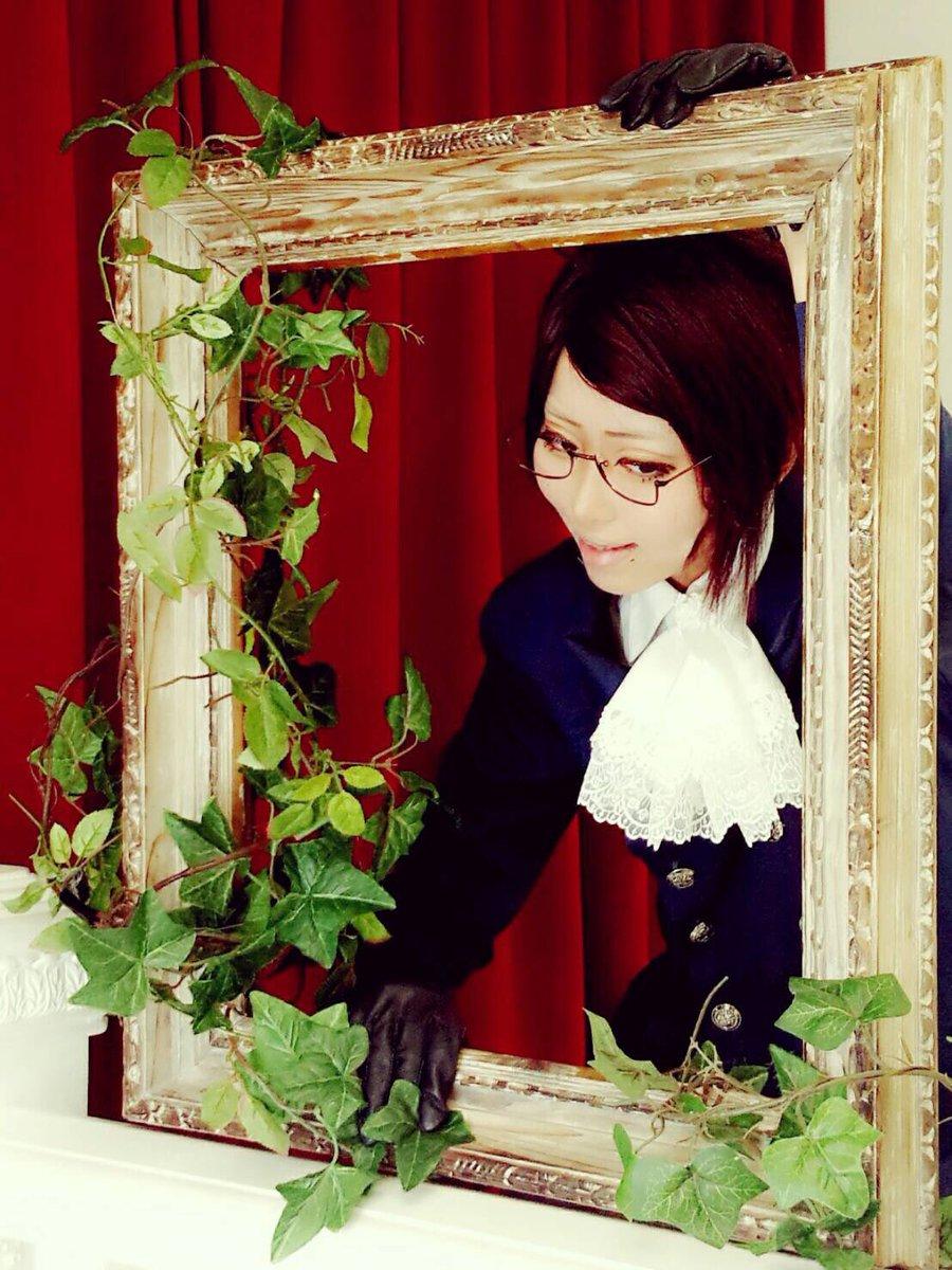 zojgvSQ1 Sự thật đằng sau những bức ảnh cosplay đẹp lung linh