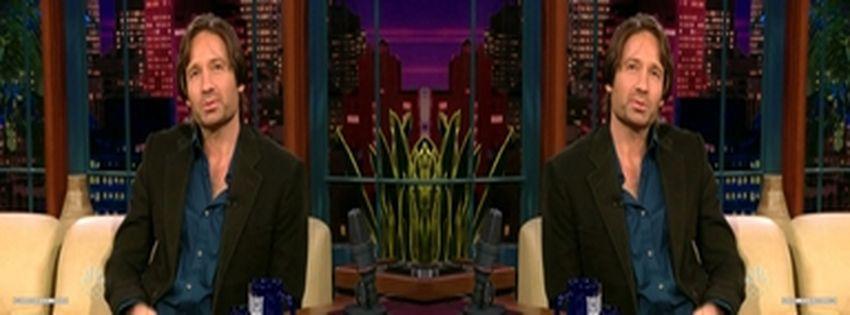2008 David Letterman  WvmEYI4I