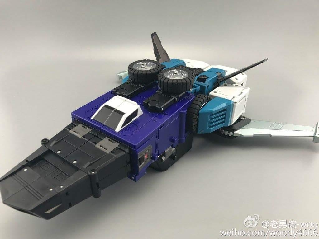 [DX9 Toys] Produit Tiers - Jouet D10 Hanzo - aka Sixshot/Hexabot YJob5KTR