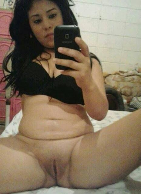 numeros de putas calientes putas ricas peruanas