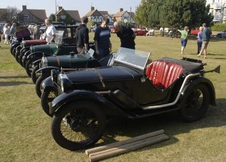 classic cars old car history using vin. Black Bedroom Furniture Sets. Home Design Ideas
