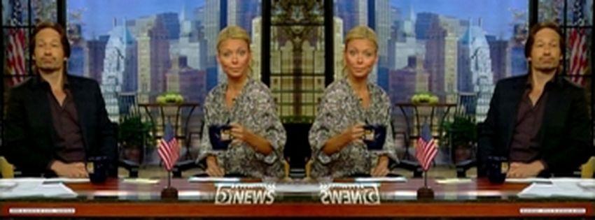 2008 David Letterman  BHarCYm7