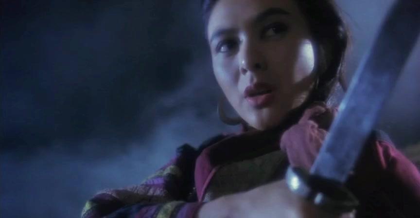 笑傲江湖之东方不败.swordsman.ii.1992.dvd9.x264.3audio.aac.