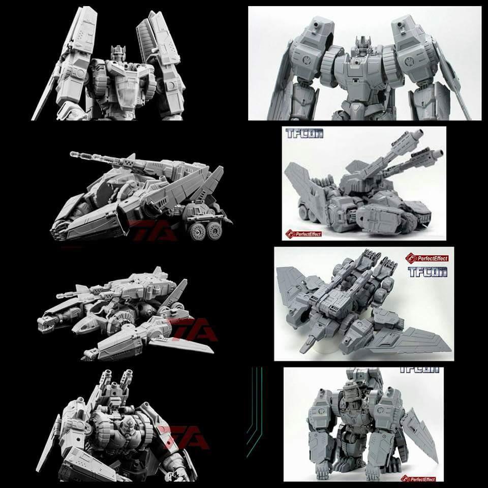 [TransArt Toys] Produit Tiers - Gamme R - Basé sur Beast Wars F0Siyxx9