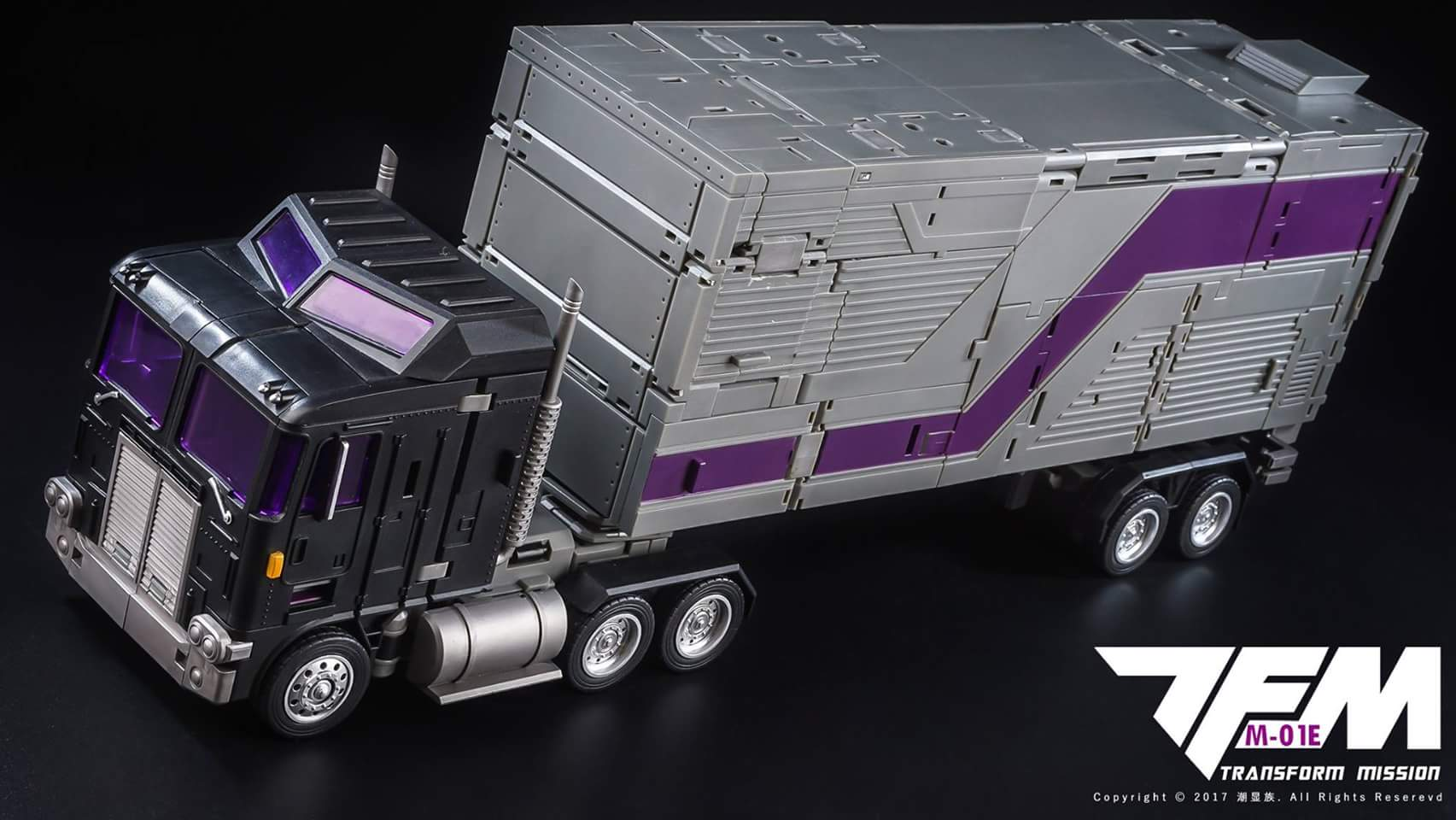 [Transform Mission] Produit Tiers - Jouet M-01 AutoSamurai - aka Menasor/Menaseur des BD IDW - Page 4 0uHVGD1s