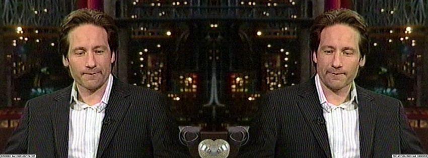 2004 David Letterman  QpeViuOC