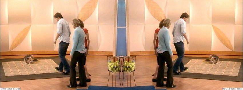 2004 David Letterman  W0q6C1in