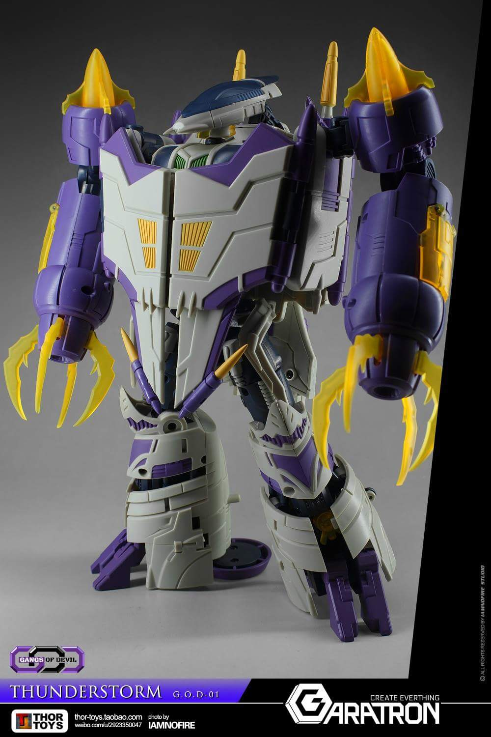 [Garatron] Produit Tiers - Gand of Devils G.O.D-01 Thunderstorm - aka Thunderwing des BD TF d'IDW - Page 2 YKl5iLVH