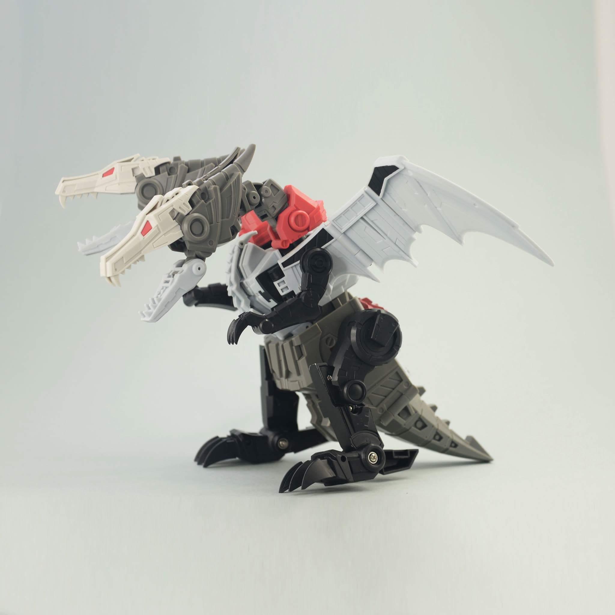 [FansHobby] Produit Tiers - Master Builder MB-02/03/05 - aka Monsterbots/Monstrebots - Page 2 JplJpdsI