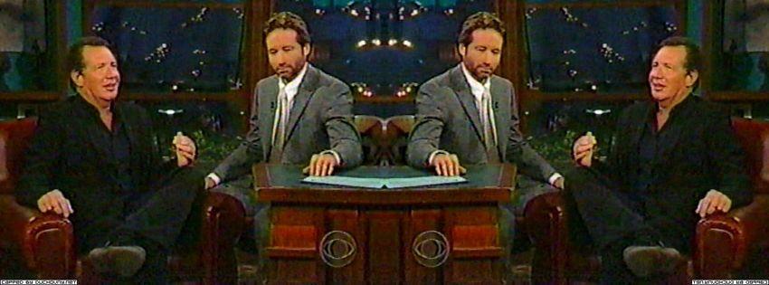 2004 David Letterman  NRUkq7im