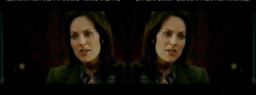 1999 À la maison blanche (1999) (TV Series) MsHVXA7f