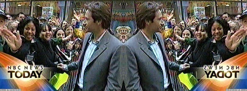 2004 David Letterman  GAJaw3XG